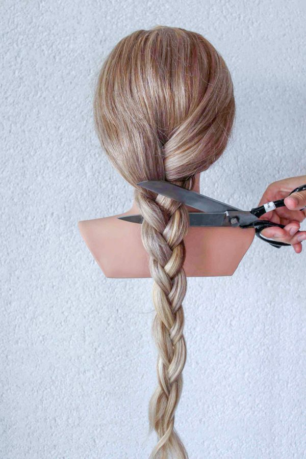 Haare Ankauf
