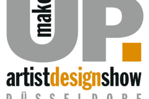Besuchen Sie uns auf der Make Up Artist Design Show 2019 in Düsseldorf